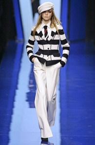 Nautical-outfit-of-the-week