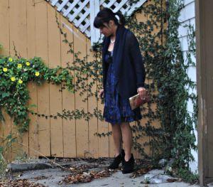 blue dress 024 edit