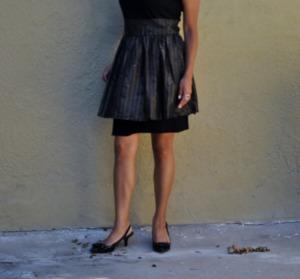 dress 017