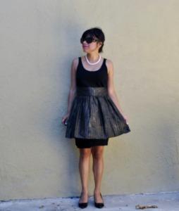 dress 051 edit