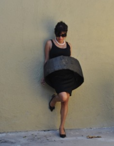 dress 053