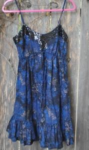 summer dress 005