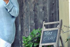 knit 037 edit