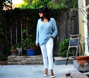 knit 045 edit