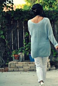 knit 053 edit