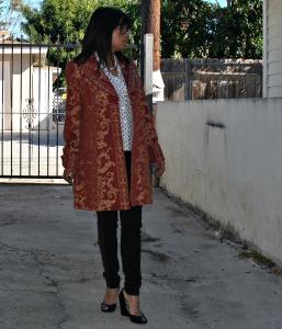 jacket 019 edit