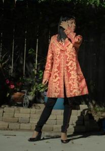 jacket 051 edit