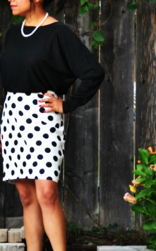 polka dots 030 edit