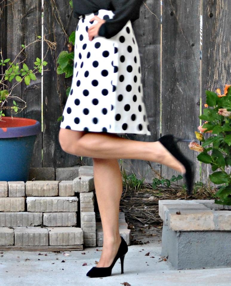 polka dots 035 vintage.jpg