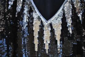 alice and olivia dress vintage blouse 006