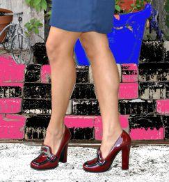 prada shoes 021 insta