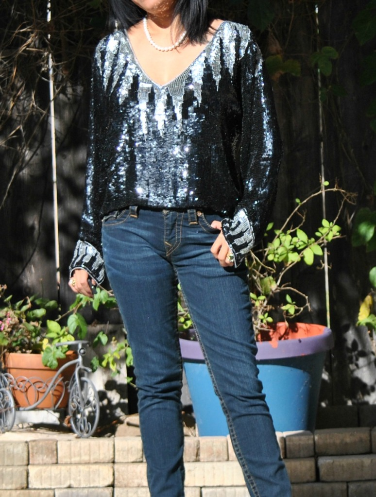 vintage blouse ebay.jpg