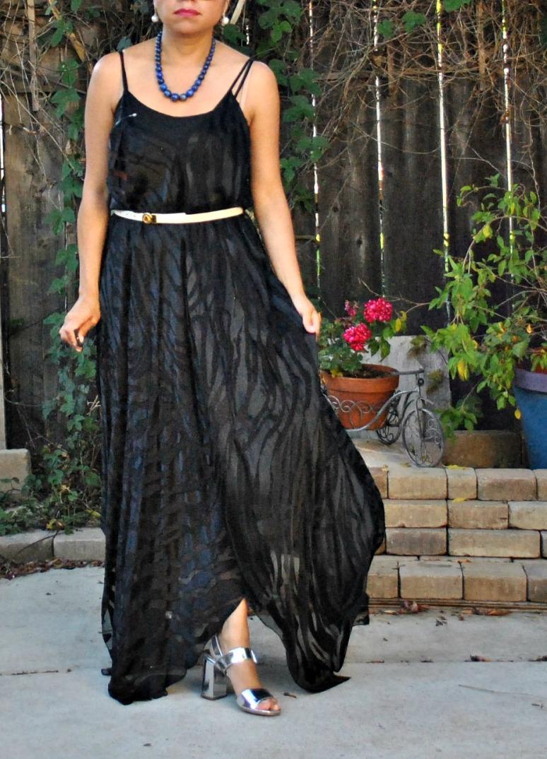 blog black dress and black and white pants 028.jpg