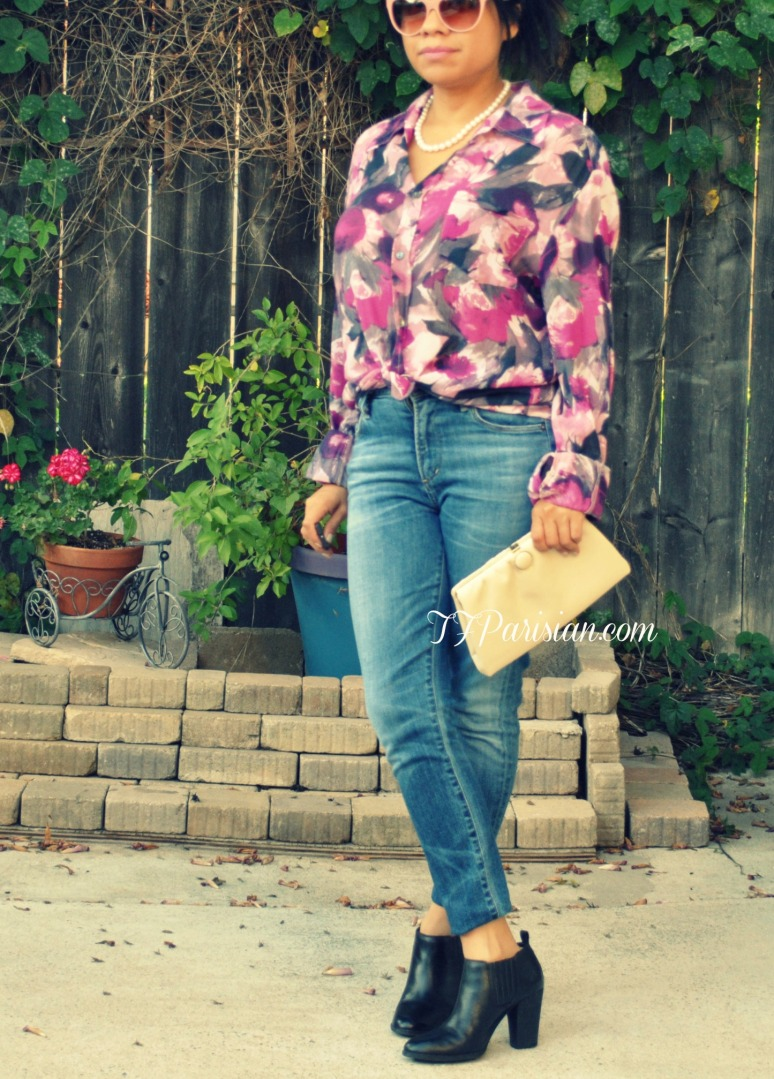 blog D&G blouse 012