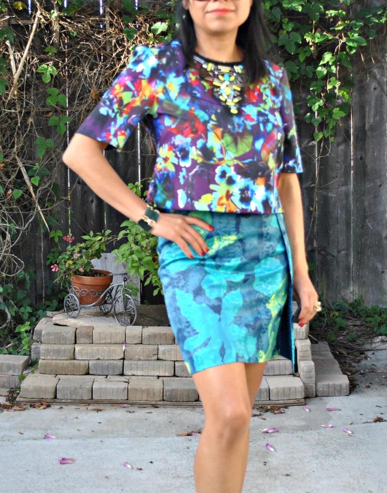 versace skirt 101.jpg