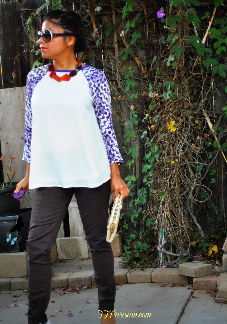 blouse  006