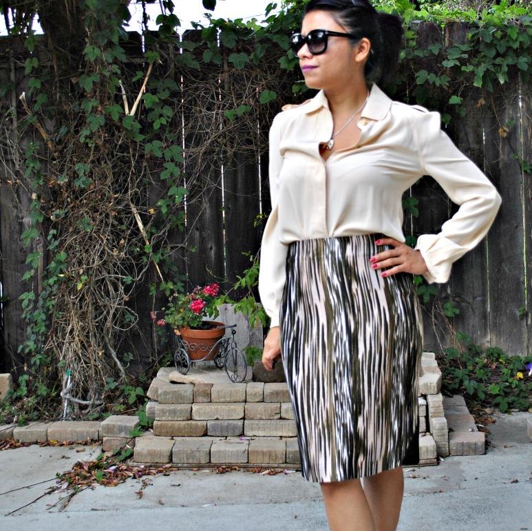DVF skirt.jpg