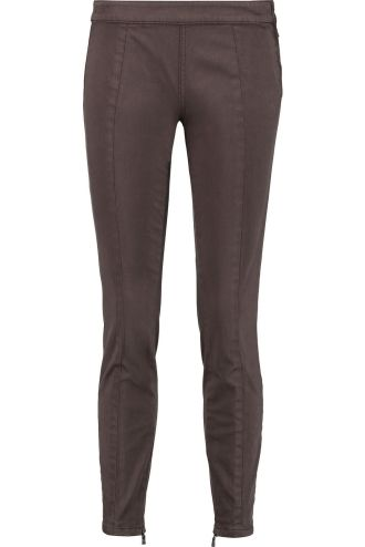 tory burch leggings 1