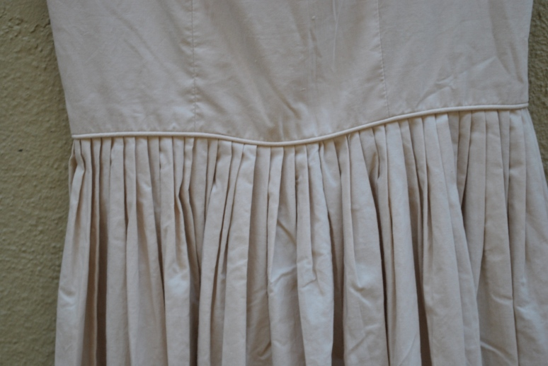 Betsy Johnson and tan vintage dress 068.JPG