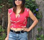blouse 103