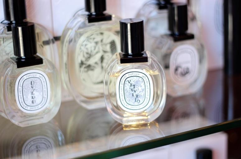 Diptyque-Perfume