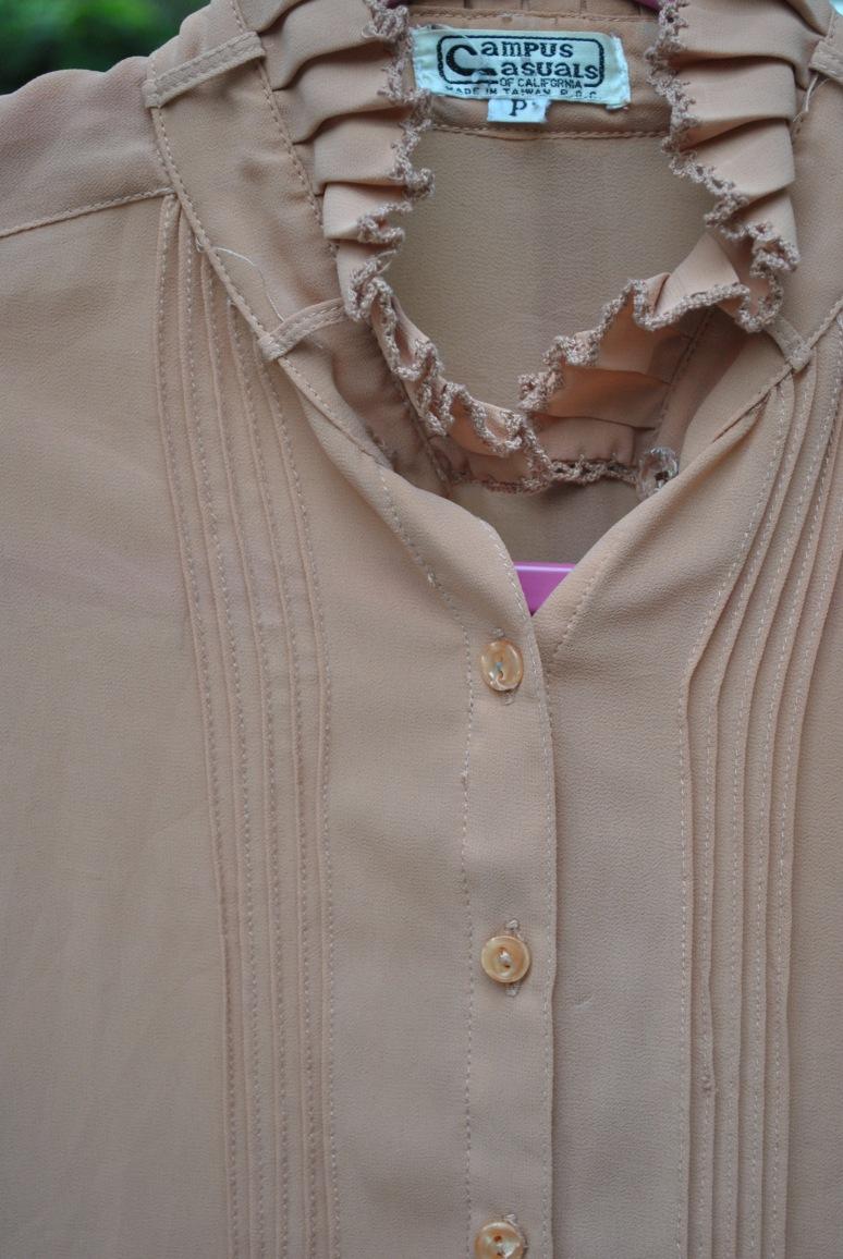 kate spade peach blouse 014.JPG