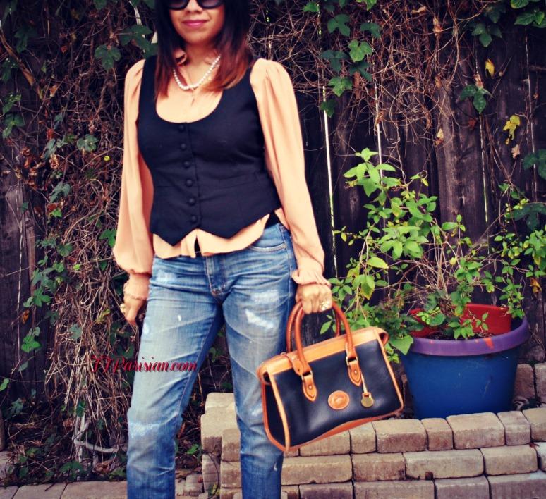 -peach blouse 076.jpg