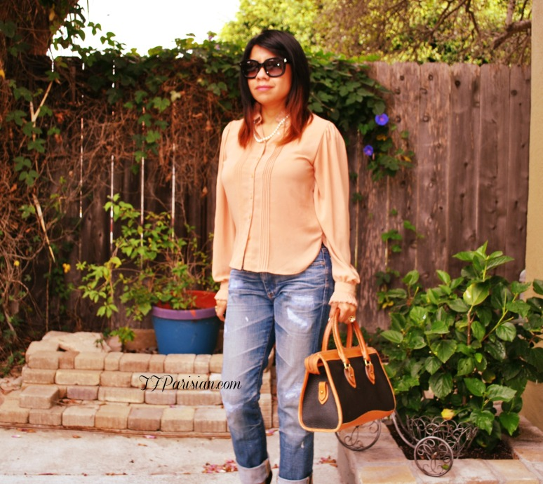 peach blouse 093.jpg