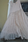 shorts white dress ebay053
