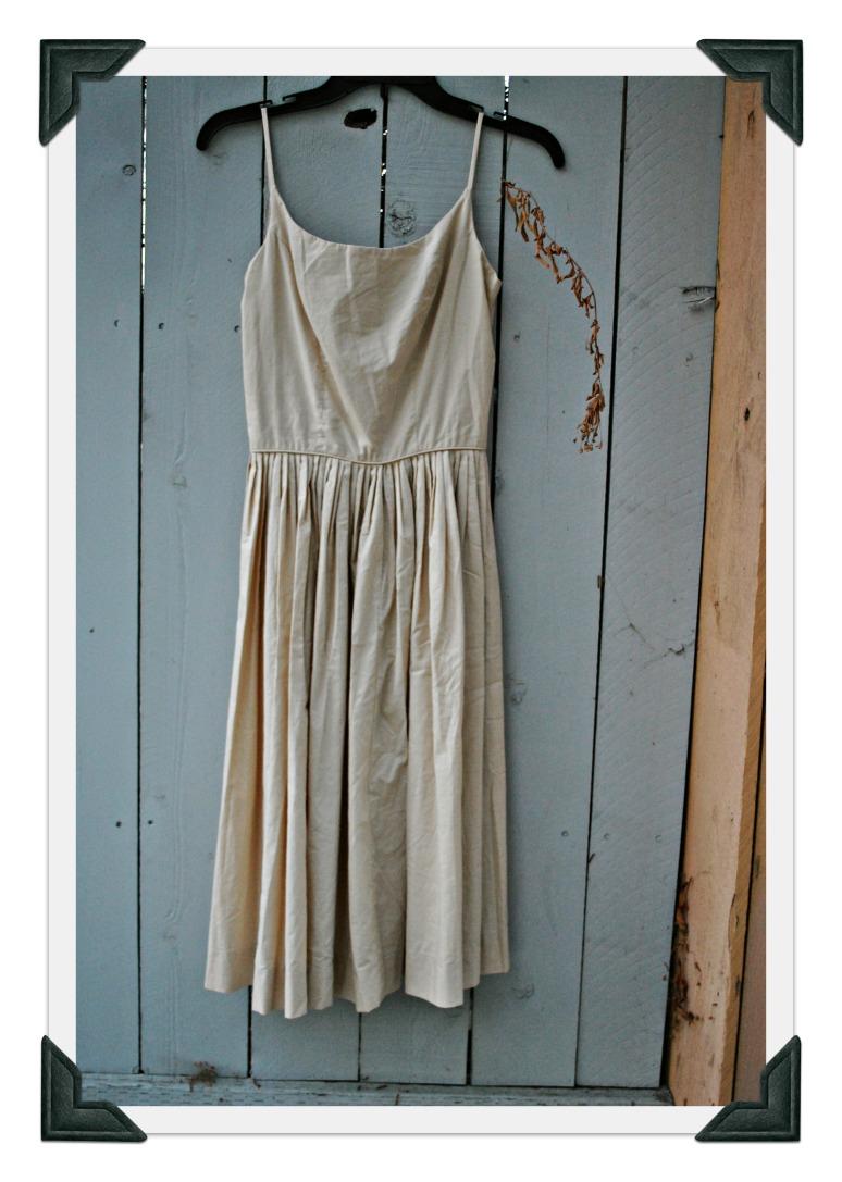 vintage dress insta.jpg