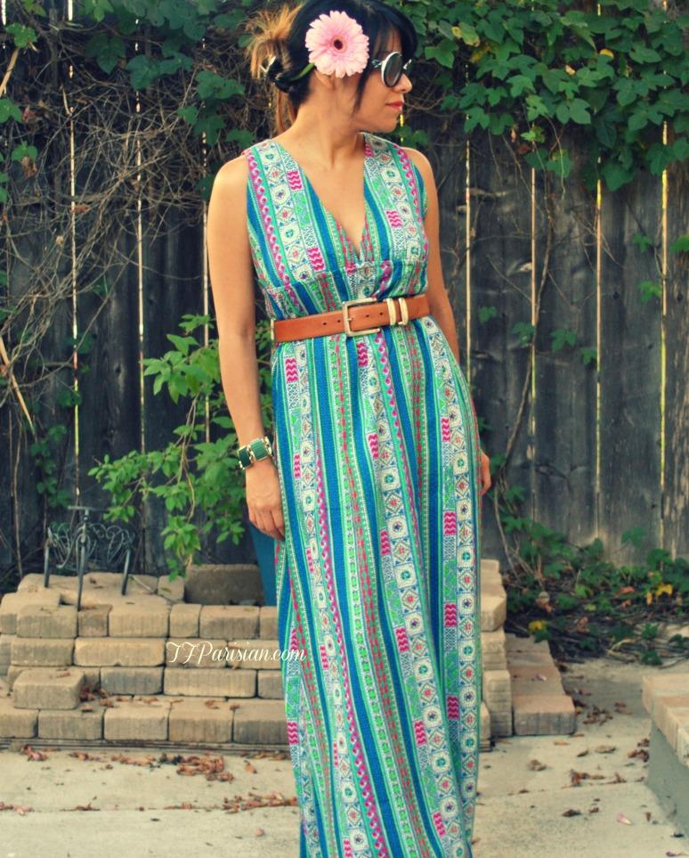 vintage dresses a70 dress122.jpg