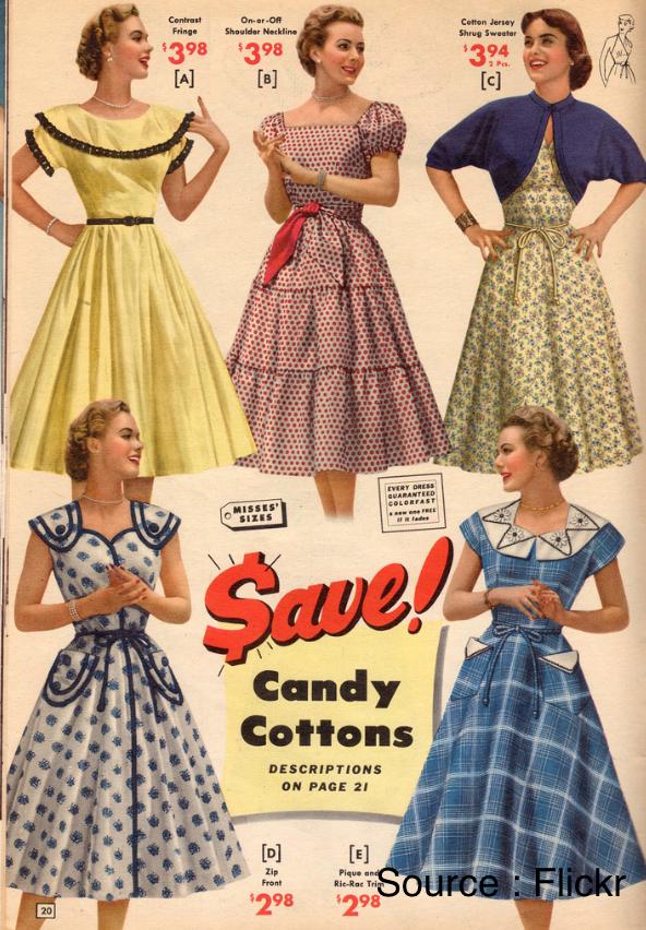 vintage dresses.png