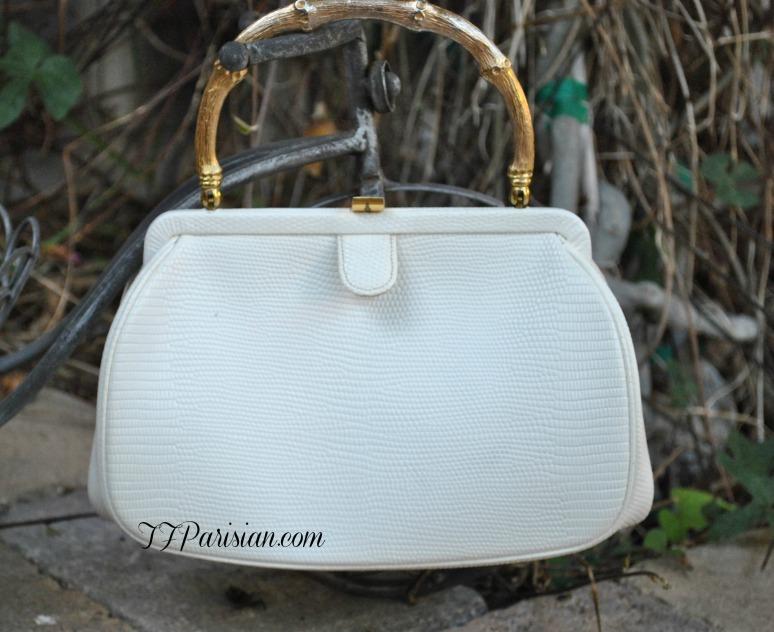 vintage handbag 017