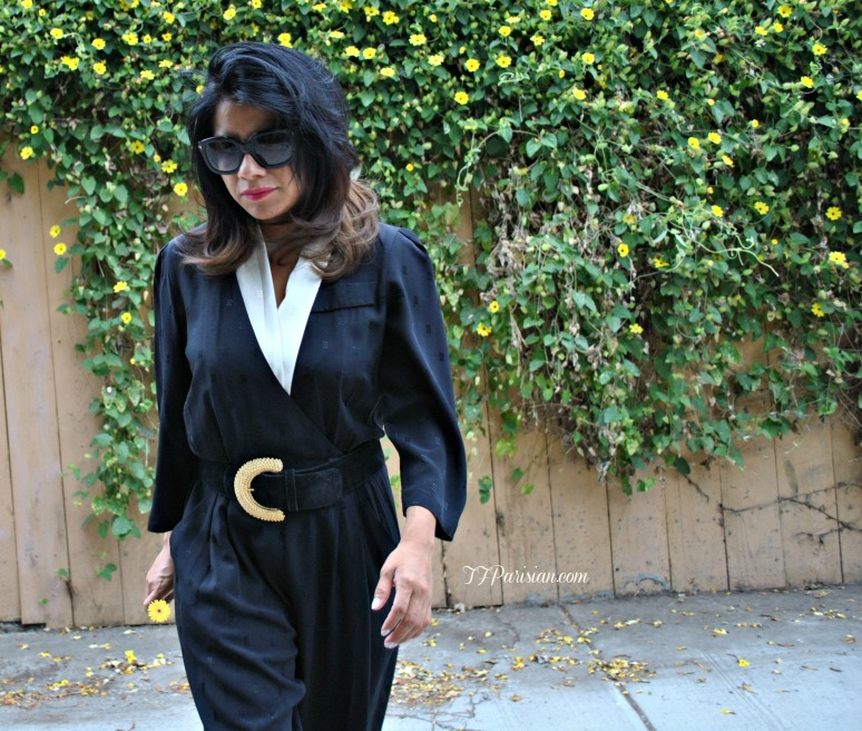 white black vintage 032 vintage.jpg
